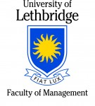 http://www.uleth.ca/management/