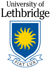 University_of_lethbridge_logo