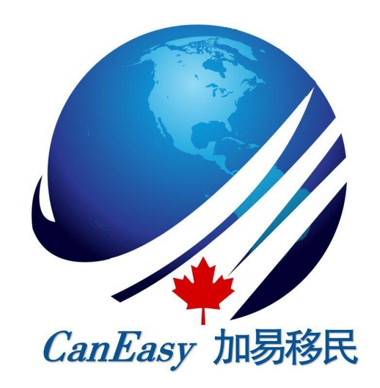 www.ceasy.ca