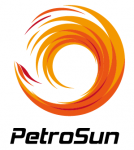 PetroSun Resources Inc.
