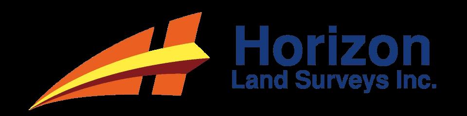 Horizon Land Surveys