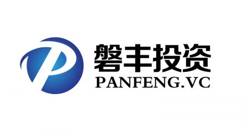 Panfeng VC