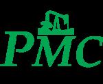 Precision Manufacturing Corp