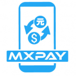 Mobile Exchange Payment Inc.