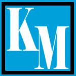 Kevin Meng Professional Corporation