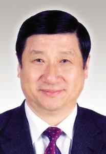 Jialong Gong