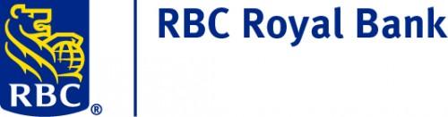 RBCRB_LogoDes_H_rgbPE
