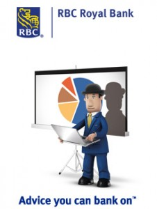 RBC_advice