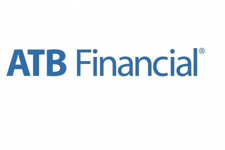 ATB_Financial
