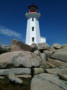 lighthouse-170096_1280
