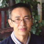 Scott Ye