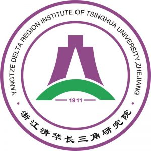 Yangtze Delta Region Institute of Tsinghua University, Zhejiang