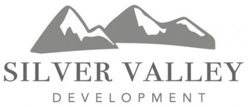 Silver Valley Development