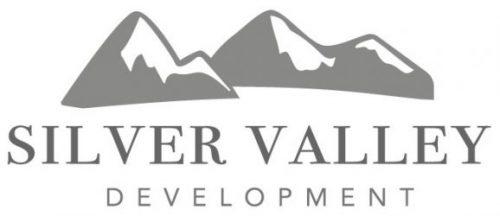 Silver Valley Development