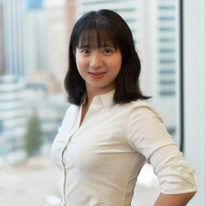 Yuyao Chen