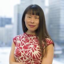 Rebecca Li