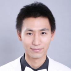 Wang Jinxin