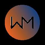 WeMI Media Inc.