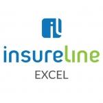 InsureLine Excel